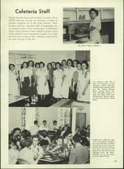 Glendale High School - Cardinal Yearbook (Glendale, AZ) online yearbook collection, 1951 Edition, Page 22 of 152