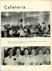 Page 17, 1953 Edition, Glendale High School - Cardinal Yearbook (Glendale, AZ) online yearbook collection