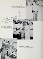 Page 14, 1961 Edition, Glendale Union Academy - Stepping Stone Yearbook (Glendale, CA) online yearbook collection