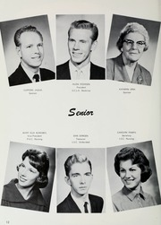 Page 16, 1961 Edition, Glendale Union Academy - Stepping Stone Yearbook (Glendale, CA) online yearbook collection