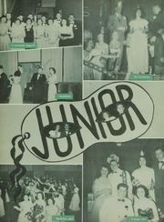 Gloversville High School - Oracle Yearbook (Gloversville, NY) online yearbook collection, 1951 Edition, Page 10