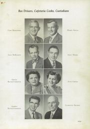 Page 13, 1954 Edition, Gnadenhutten High School - Goal Yearbook (Gnadenhutten, OH) online yearbook collection
