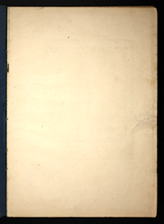 Goucher College - Donnybrook Fair Yearbook (Baltimore, MD) online yearbook collection, 1918 Edition, Page 5