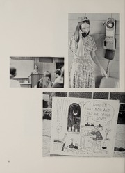 Grace College - Heritage Yearbook (Winona Lake, IN) online yearbook collection, 1974 Edition, Page 94