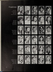 Grace College - Heritage Yearbook (Winona Lake, IN) online yearbook collection, 1977 Edition, Page 150