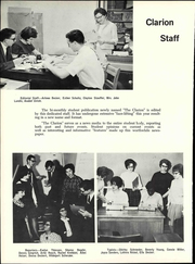 Grace University - Charis Yearbook (Omaha, NE) online yearbook collection, 1966 Edition, Page 78