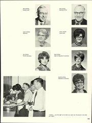 Grace University - Charis Yearbook (Omaha, NE) online yearbook collection, 1973 Edition, Page 111