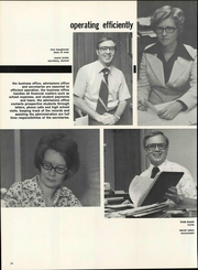 Grace University - Charis Yearbook (Omaha, NE) online yearbook collection, 1979 Edition, Page 30
