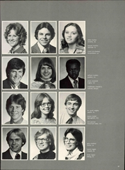 Grace University - Charis Yearbook (Omaha, NE) online yearbook collection, 1979 Edition, Page 73 of 188