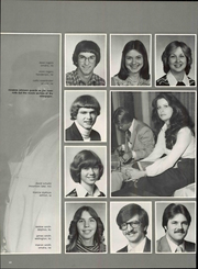 Grace University - Charis Yearbook (Omaha, NE) online yearbook collection, 1979 Edition, Page 74