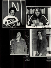 Grace University - Charis Yearbook (Omaha, NE) online yearbook collection, 1979 Edition, Page 82