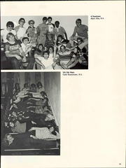 Grace University - Charis Yearbook (Omaha, NE) online yearbook collection, 1980 Edition, Page 65 of 188