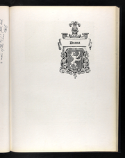Graceland University - Acacia Yearbook (Lamoni, IA) online yearbook collection, 1932 Edition, Page 63
