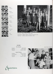 Graceland University - Acacia Yearbook (Lamoni, IA) online yearbook collection, 1947 Edition, Page 99