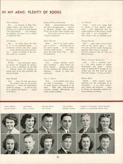 Greensburg High School - Brown and White Yearbook (Greensburg, PA) online yearbook collection, 1944 Edition, Page 39