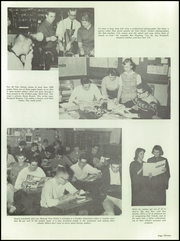 Grosse Pointe High School - View Pointe Yearbook (Grosse Pointe, MI) online yearbook collection, 1959 Edition, Page 17