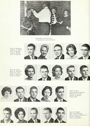 Grosse Pointe High School - View Pointe Yearbook (Grosse Pointe, MI) online yearbook collection, 1962 Edition, Page 78