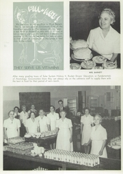 Grossmont High School - El Recuerdo Yearbook (El Cajon, CA) online yearbook collection, 1946 Edition, Page 11