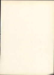 Grove City College - Ouija Yearbook (Grove City, PA) online yearbook collection, 1937 Edition, Page 7