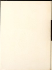 Gulf Park College - Sea Gull Yearbook (Gulfport, MS) online yearbook collection, 1950 Edition, Page 4