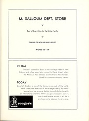 Gulf Park College - Sea Gull Yearbook (Gulfport, MS) online yearbook collection, 1955 Edition, Page 149 of 180