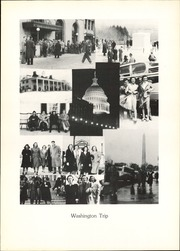 Hamilton High School West - Retrospect Yearbook (Hamilton, NJ) online yearbook collection, 1940 Edition, Page 253