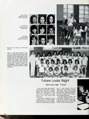 Harbor Creek High School - Harborian Yearbook (Erie, PA) online yearbook collection, 1988 Edition, Page 92