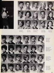 Harlem High School - Meteor Yearbook (Machesney Park, IL) online yearbook collection, 1970 Edition, Page 151