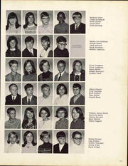 Harrold Junior High School - Herald - 53.3KB
