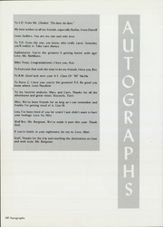 Harry Ells High School - Crusader Yearbook (Richmond, CA) online yearbook collection, 1984 Edition, Page 144