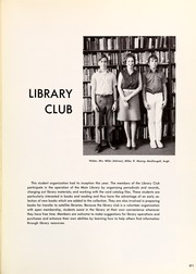 Harvard School - Sentinel Yearbook (North Hollywood, CA) online yearbook collection, 1972 Edition, Page 275