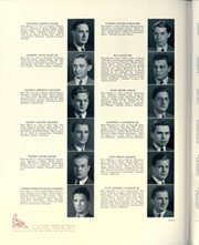 Harvard University - Red Book Yearbook (Cambridge, MA) online yearbook collection, 1942 Edition, Page 100