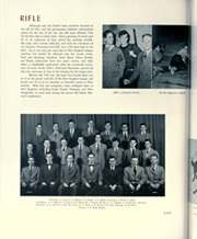 Harvard University - Red Book Yearbook (Cambridge, MA) online yearbook collection, 1942 Edition, Page 212