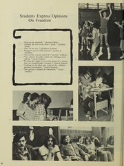 Haysi High School - Thunderbolt Yearbook (Haysi, VA) online yearbook collection, 1977 Edition, Page 94