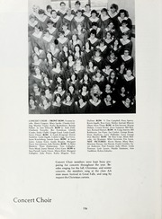 Hellgate High School - Halberd Yearbook (Missoula, MT) online yearbook collection, 1973 Edition, Page 130