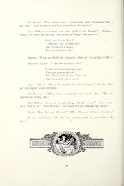 Henderson State University - Star Yearbook (Arkadelphia, AR) online yearbook collection, 1908 Edition, Page 134