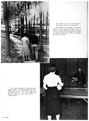 High Point University - Zenith Yearbook (High Point, NC) online yearbook collection, 1959 Edition, Page 12