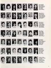 Highland High School - Regalia Yearbook (Bakersfield, CA) Collection