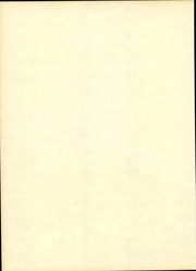 Page 6, 1966 Edition, Hillsdale High School - Echo Yearbook (Jeromesville, OH) online yearbook collection