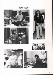 Hinsdale High School - Pacer Yearbook (Hinsdale, NH) online yearbook collection, 1977 Edition, Page 17