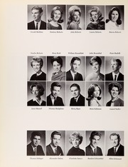 Charlotte Samco http://www.e-yearbook.com/yearbooks/Hollywood_High_School_Poinsettia_Yearbook/1963/Page_106.html
