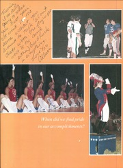 Homewood High School - Heritage Yearbook (Homewood, AL) online yearbook collection, 1977 Edition, Page 10