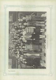 Hoopeston High School - Picayune Yearbook (Hoopeston, IL) online yearbook collection, 1926 Edition, Page 36 of 118