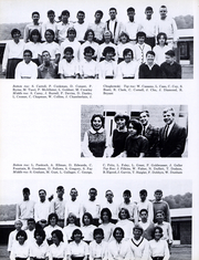 Horace Greeley High School - Quaker Yearbook (Chappaqua, NY) online yearbook collection, 1965 Edition, Page 91