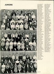 Hubbard High School - Bard Yearbook (Hubbard, OH) online yearbook collection, 1952 Edition, Page 32