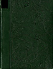Humboldt State University - Sempervirens Yearbook (Arcata, CA) online yearbook collection, 1938 Edition, Cover