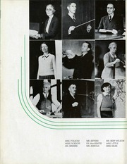 Page 16, 1938 Edition, Humboldt State University - Sempervirens Yearbook (Arcata, CA) online yearbook collection