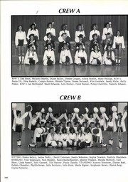 Huntington High School - Galleon Yearbook (Shreveport, LA) online yearbook collection, 1976 Edition, Page 252