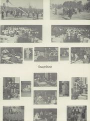 Huntington High School - Legend Yearbook (Chillicothe, OH) online yearbook collection, 1953 Edition, Page 59