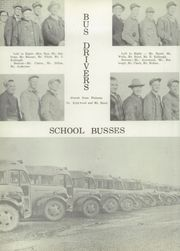 Page 12, 1954 Edition, Huntington High School - Legend Yearbook (Chillicothe, OH) online yearbook collection